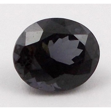 DARK MAUVE SPINEL
