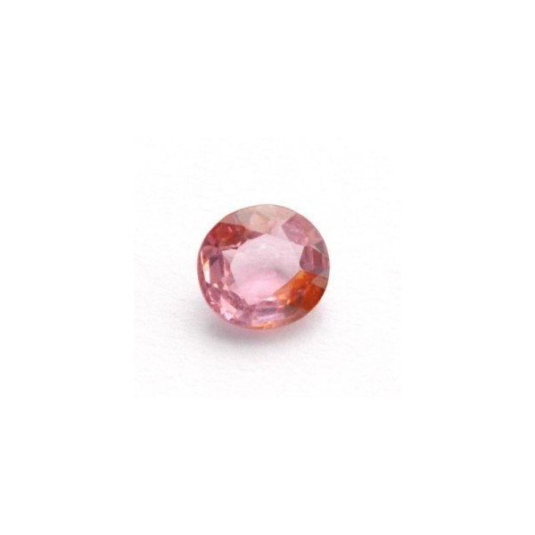 spinel roz oval