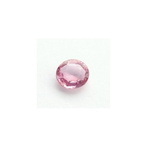 spinel roz