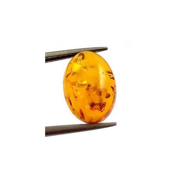 YELLOW ORANGE AMBER