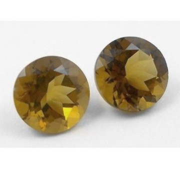 MADEIRA CITRINE LOT
