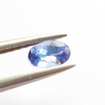 copy of TANZANITE