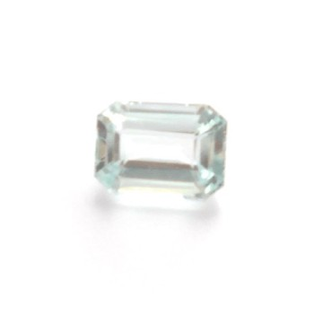 copy of LIGHT BLUE AQUAMARINE