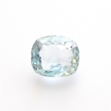 LIGHT BLUE AQUAMARINE