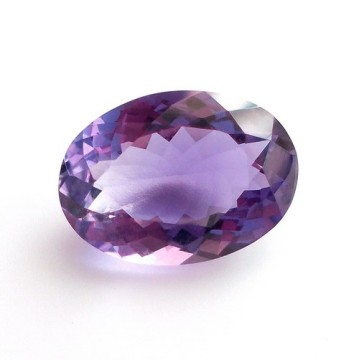 copy of PURPLE MAUVE AMETHYST