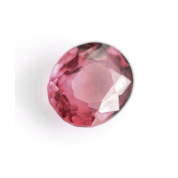 RED PINK SPINEL