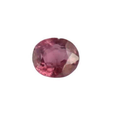 BROWN SPINEL